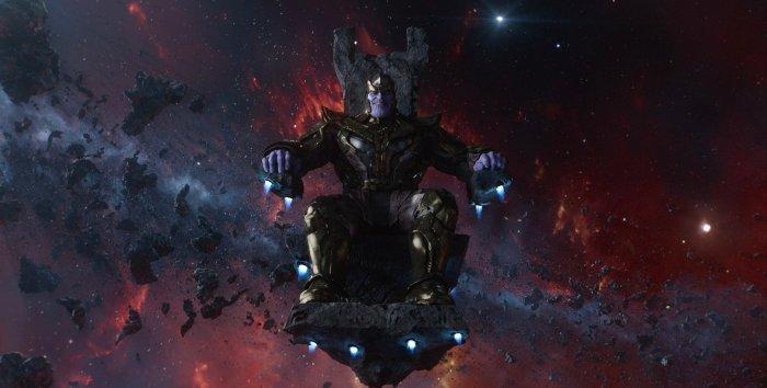 L'après Avengers 4, quelles conséquences pour l'univers Marvel ?