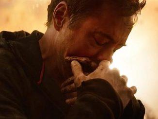 Les réalisateurs d'Avengers : Infinity War révèlent le destin des persos qui ne sont pas dans le film !