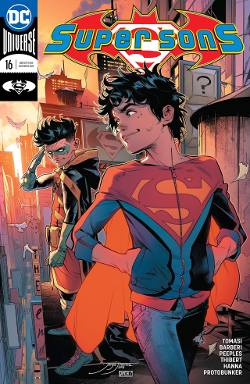 Super Sons 16