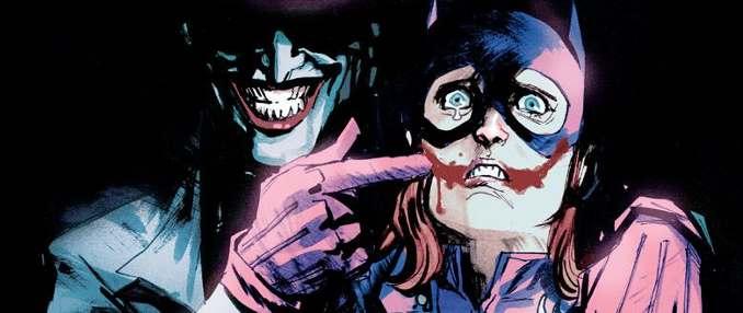 Ces 9 couvertures de comics ont créé la polémique