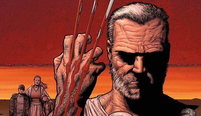 10 adaptations de comics réussies (et 7 complètement ratées)