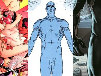 (image © DC Comics)