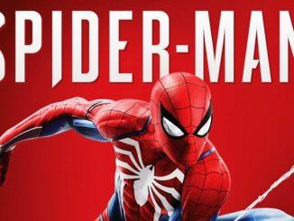 Spider-Man : 5 raisons de craquer pour le jeu vidéo si on est un fan de comics [critique]