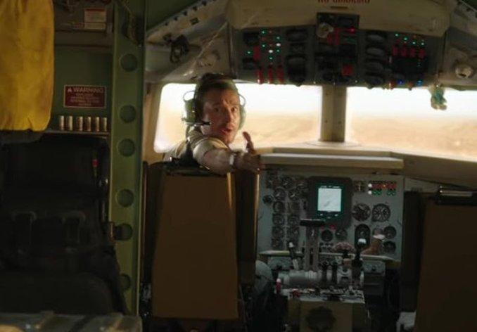 aquaman avion leigh whannell