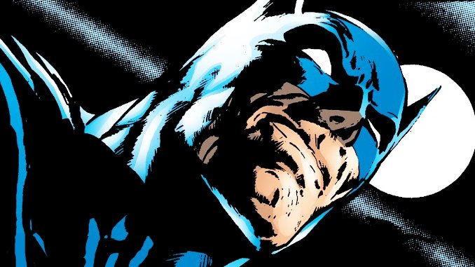batman la légende tome 2 neal adams
