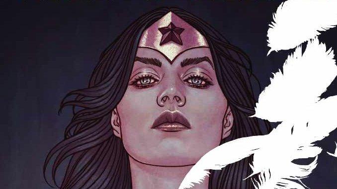 "Image result for wonder woman comics"""