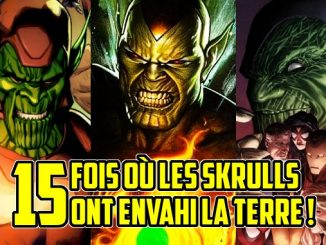 invasion skrull