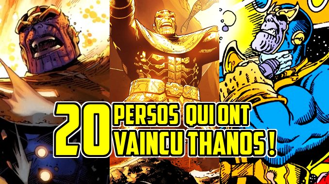 1 - Top Comics 20-persos-marvel-qui-ont-vaincu-thanos