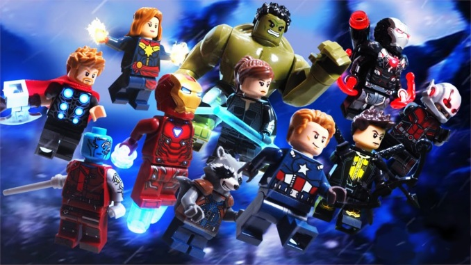 1 - Top Comics Lego-avengers-endgame-5-sets-reussis-avec-de-possibles-spoilers-2
