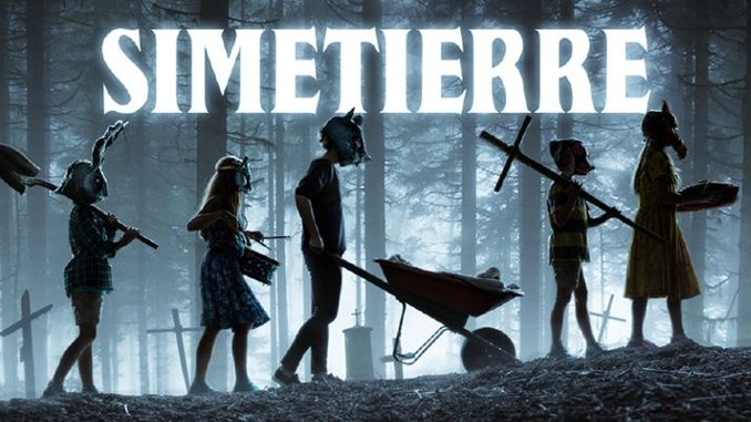 1 - Top Comics Simetierre-avis-critique-review-une-nouvelle-adaptation-cinematographique-de-stephen-king