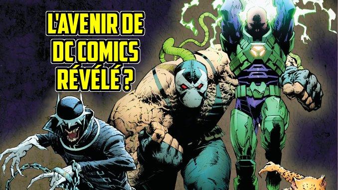 Top Comics - Page 2 Dc-s-year-of-the-villain-special-avis-review-critique-l-avenir-de-dc-comics-se-revele-dans-ce-point-dentree-pour-les-nouveaux-lecteurs