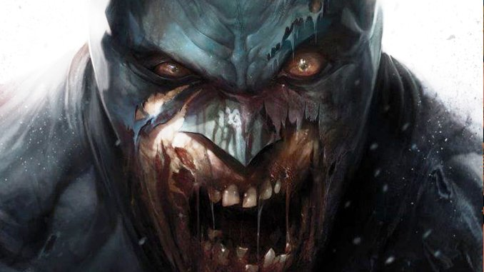 Top Comics - Page 2 Dceased-1-avis-critique-review-des-zombies-qui-manquent-de-mordant