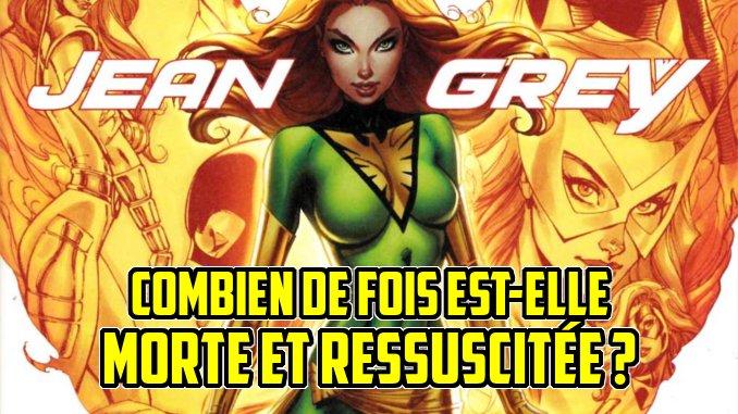 Top Comics - Page 2 Jean-grey-combien-de-fois-est-elle-morte-et-ressuscitee