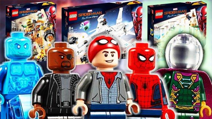 Top Comics - Page 2 Lego-spider-man-far-from-home-mysterio-a-l-honneur-dans-3-boites-pour-preparer-la-sortie-du-film