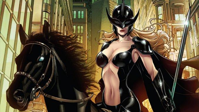 Top Comics - Page 2 The-black-knight-avis-critique-review-le-chevalier-noir-de-marvel-change-de-sexe
