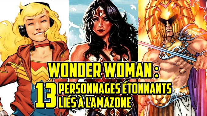 Top Comics - Page 2 Wonder-woman-13-personnages-lies-a-la-superheroine-la-plus-populaire-de-dc-comics
