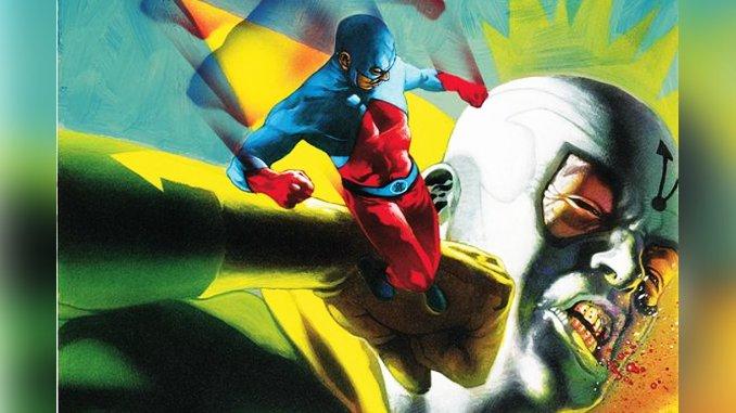 Top Comics - Page 2 Atom-le-plus-petit-des-grands-superheros-dc-comics
