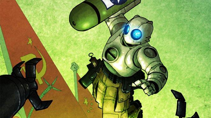 Top Comics - Page 2 Atomic-robo-tome-1-avis-critique-review-indiana-jones-et-hellboy-ont-eu-un-fils-et-il-sappelle-atomic-robo