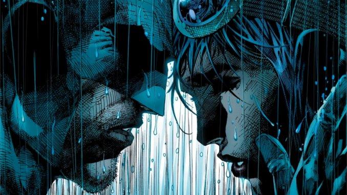 Top Comics - Page 2 Batman-rebirth-tome-8-avis-review-critique-pourquoi-le-mariage-de-batman-et-catwoman-est-reussi-et-coherent