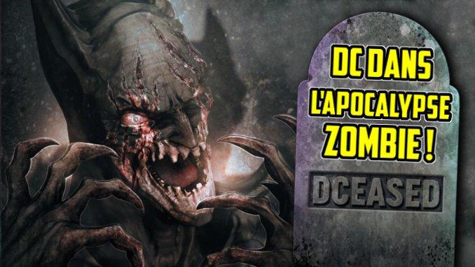 Top Comics - Page 2 Dceased-2-avis-critique-review-l-apocalypse-zombie-commence-a-faire-des-victimes