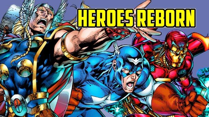 Top Comics - Page 2 Heroes-reborn-ancetre-de-univers-ultimate