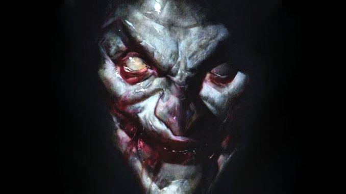 Top Comics - Page 2 Dceased-3-avis-critique-review-une-apocalypse-zombie-qui-noublie-pas-de-nous-emouvoir