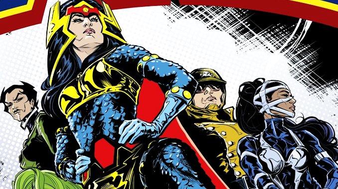 Top Comics - Page 2 Female-furies-avis-critique-review-reecriture-feministe-et-puissante-du-quatrieme-monde-de-jack-kirby