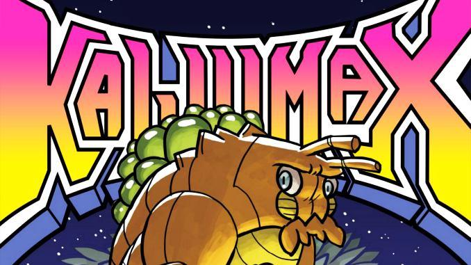 Kaijumax, tome 1 : le comics le plus original de l'été mixe grands monstres, polar et sentai ! [avis]
