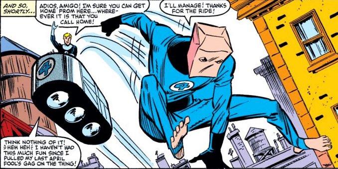 Spider-Man sac
