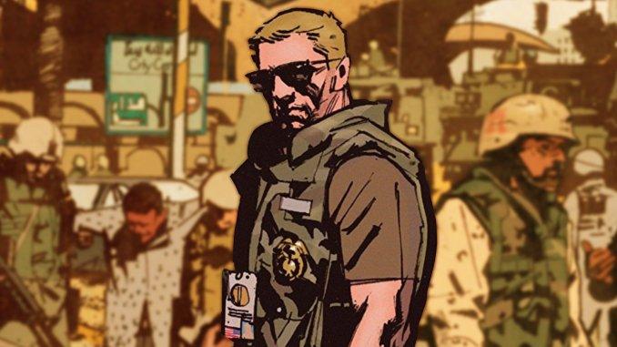 Top Comics - Page 2 Avec-omega-men-et-sheriff-of-babylon-tom-king-porte-2-regards-subtils-et-complementaires-sur-le-monde-actuel
