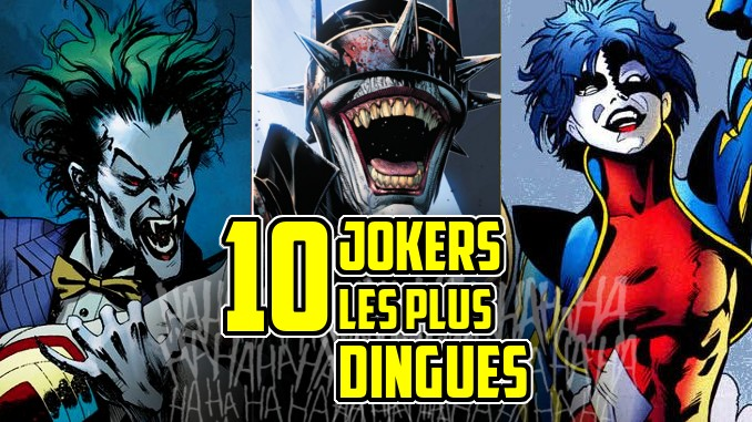 Top Comics - Page 3 Les-10-jokers-les-plus-dingues