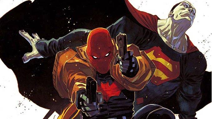 Top Comics - Page 2 Red-hood-et-les-outlaws-tome-1-avis-critique-review-le-cote-obscur-des-superheros-dc