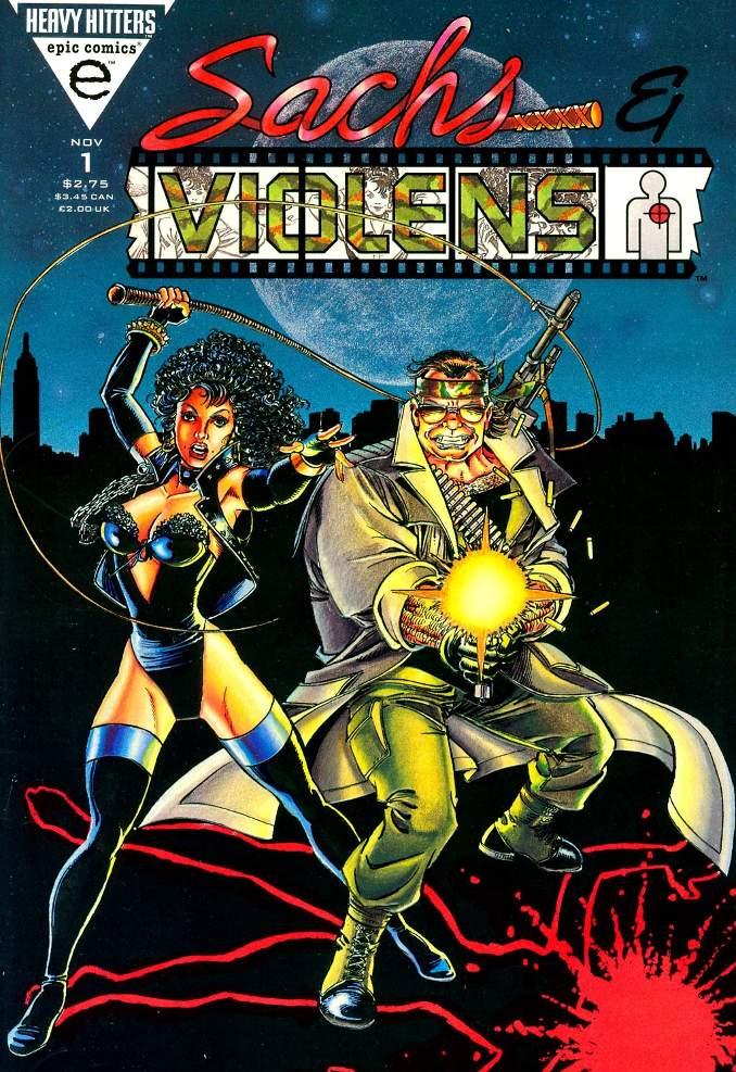sachs violens george perez comics bdsm bondage tenue