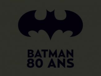 batman 80 ans detective comics 1000