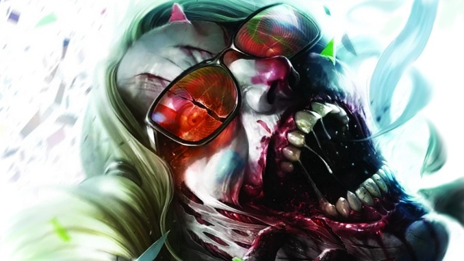 Top Comics - Page 3 Dceased-5-avis-review-critique-quand-les-zombies-devorent-les-superheros-et-leurs-espoirs