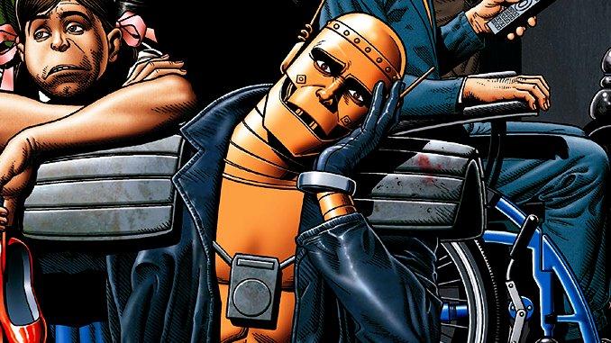 1 - Top Comics - Page 3 Doom-patrol-volume-1-avis-critique-review-quand-grant-morrison-tracait-la-voie-du-bizarre-sublime-et-passionnant