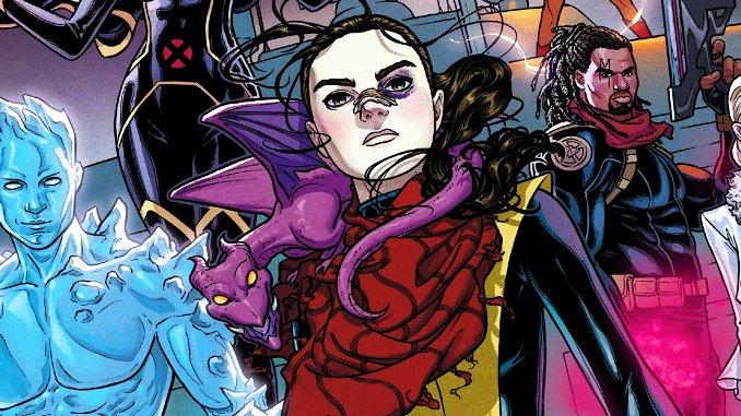 1 - Top Comics - Page 3 Marauders-1-avis-critique-review-surprise-le-1er-titre-des-x-men-sans-jonathan-hickman-est-tres-bon