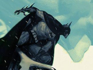 Qui est le Chevalier Noir ? Batman à travers les âges