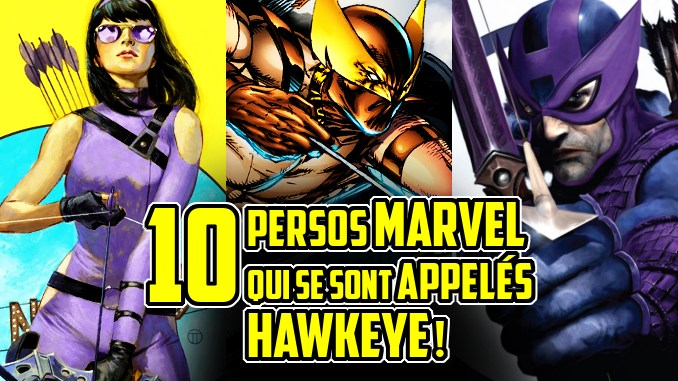 1 - Top Comics - Page 3 10-personnages-marvel-qui-se-sont-appeles-hawkeye