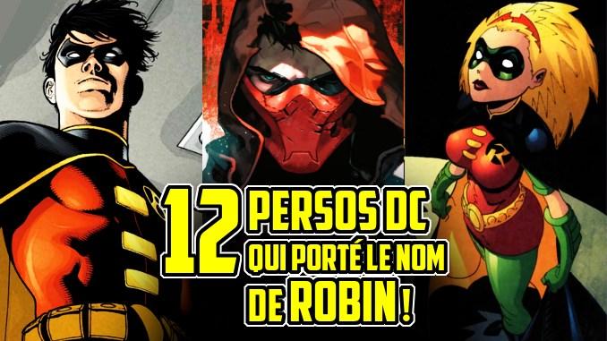 1 - Top Comics - Page 3 12-persos-dc-comics-qui-ont-porte-le-nom-de-robin