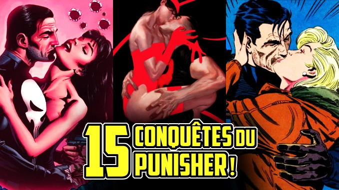 femmes punisher