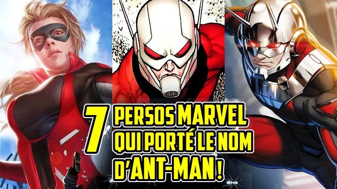 1 - Top Comics - Page 3 7-personnages-marvel-qui-porte-le-nom-de-ant-man
