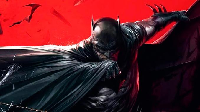 1 - Top Comics - Page 3 Batman-rebirth-10-une-plongee-dans-l-esprit-torture-du-chevalier-noir-et-un-feu-dartifice-graphique