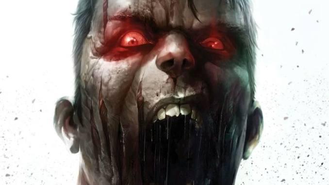 1 - Top Comics - Page 3 Dceased-n-6-avis-review-critique-superman-zombie-aneantir-toute-vie-sur-terre