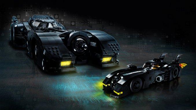 1 - Top Comics - Page 3 Lego-des-batmobiles-pour-tous-les-budgets