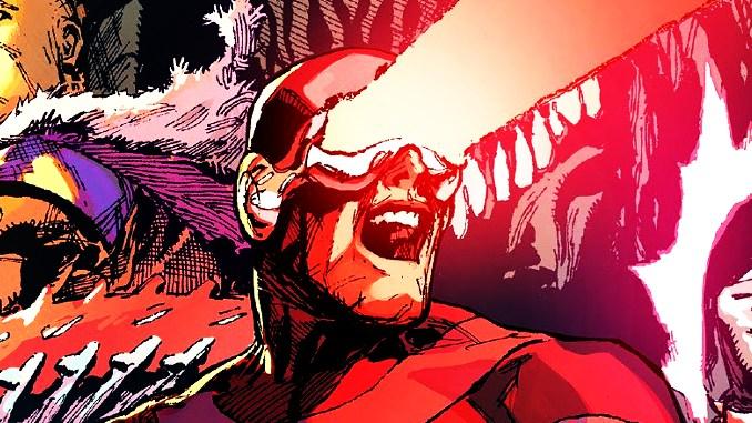 1 - Top Comics - Page 3 X-men-2-une-ile-mysterieuse-et-3-nouvelles-revelations