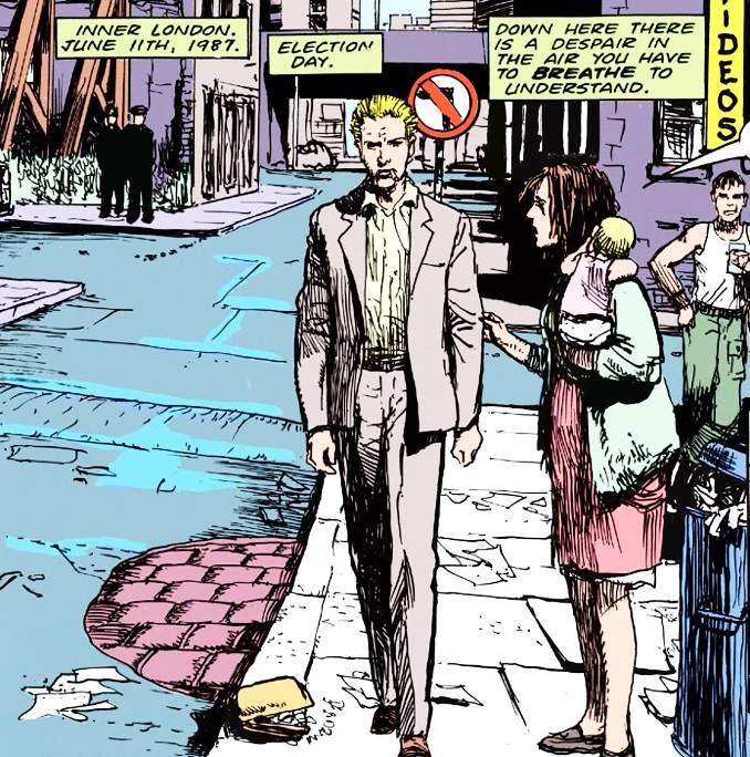 Tag 56 sur DC Earth - Forum RPG Comics Jamie-delano-presente-hellblazer-tome-1-avis-critique-review-les-1ers-pas-de-john-constantine-le-sorcier-le-plus-cynique-de-dc-comics-extrait1