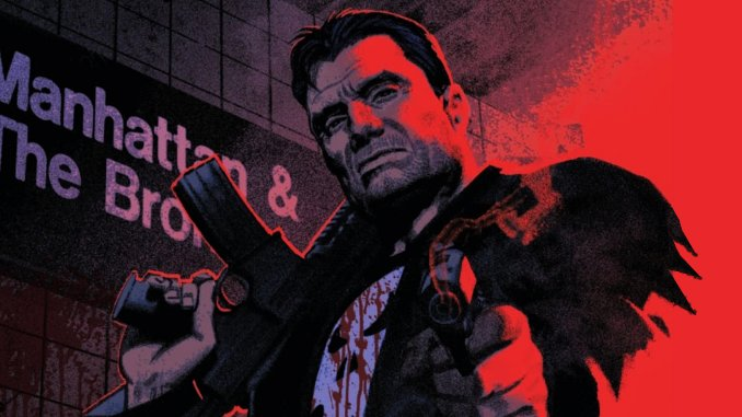 Punisher tome 1