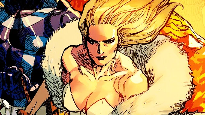 1 - Top Comics - Page 4 X-men-3-review-critique-avis-les-x-men-terrasses-par-4-petites-vieilles