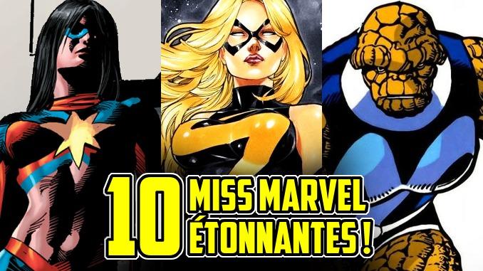 1 - Top Comics - Page 4 10-miss-marvel-etonnantes-que-seuls-les-vrais-fans-connaissent